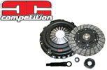 Competition Stage 2 Street 2100 Series Clutch