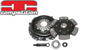 Competition Stage 1 Gravity 2400 Series Clutch