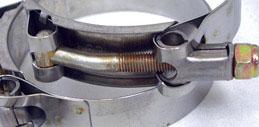 Fujita Air Intake Sample