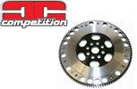 Competition Ultra Lightweight Steel Flywheel STU