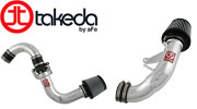 Takeda Air Intake System